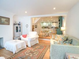 The Wearne Cottage - Cornwall - 954417 - thumbnail photo 3