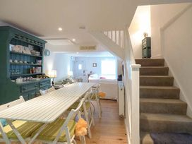 The Wearne Cottage - Cornwall - 954417 - thumbnail photo 7
