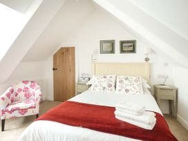The Wearne Cottage - Cornwall - 954417 - thumbnail photo 8