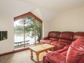 Cottage 4 - Lake District - 954419 - thumbnail photo 3