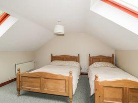 Cottage 4 - Lake District - 954419 - thumbnail photo 8