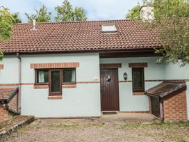 3 bedroom Cottage for rent in Armathwaite