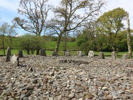 Crinan Canal Cottage No8 - Scottish Highlands - 954421 - thumbnail photo 17