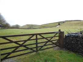 Hall End Barn - Peak District - 954422 - thumbnail photo 14