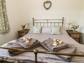 Greenways Log Cabin - Cotswolds - 954443 - thumbnail photo 15