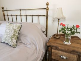 Greenways Log Cabin - Cotswolds - 954443 - thumbnail photo 17
