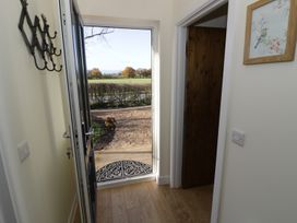 Greenways Log Cabin - Cotswolds - 954443 - thumbnail photo 5