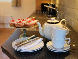 Greenways Log Cabin - Cotswolds - 954443 - thumbnail photo 11