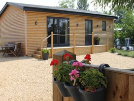 Greenways Log Cabin - Cotswolds - 954443 - thumbnail photo 1