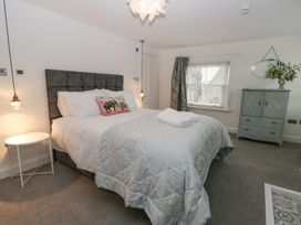 One Mulgrave Place - Whitby & North Yorkshire - 954481 - thumbnail photo 20