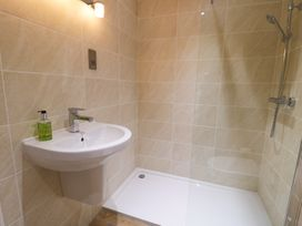 One Mulgrave Place - Whitby & North Yorkshire - 954481 - thumbnail photo 21