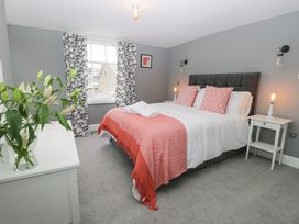 One Mulgrave Place - Whitby & North Yorkshire - 954481 - thumbnail photo 22