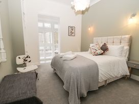 One Mulgrave Place - Whitby & North Yorkshire - 954481 - thumbnail photo 29