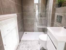 One Mulgrave Place - Whitby & North Yorkshire - 954481 - thumbnail photo 30