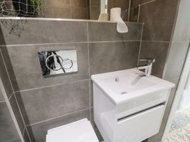 One Mulgrave Place - Whitby & North Yorkshire - 954481 - thumbnail photo 31