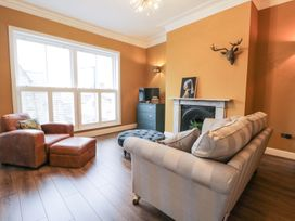 One Mulgrave Place - Whitby & North Yorkshire - 954481 - thumbnail photo 3