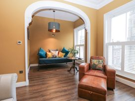 One Mulgrave Place - Whitby & North Yorkshire - 954481 - thumbnail photo 4
