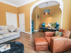 One Mulgrave Place - Whitby & North Yorkshire - 954481 - thumbnail photo 5