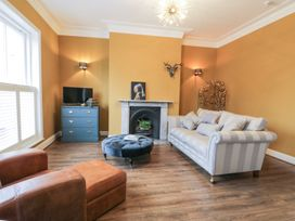 One Mulgrave Place - Whitby & North Yorkshire - 954481 - thumbnail photo 6