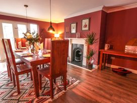 One Mulgrave Place - Whitby & North Yorkshire - 954481 - thumbnail photo 7