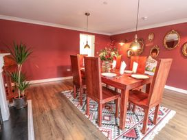 One Mulgrave Place - Whitby & North Yorkshire - 954481 - thumbnail photo 10