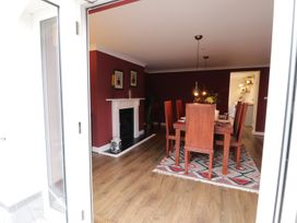 One Mulgrave Place - Whitby & North Yorkshire - 954481 - thumbnail photo 11
