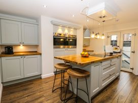 One Mulgrave Place - Whitby & North Yorkshire - 954481 - thumbnail photo 12