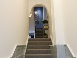 One Mulgrave Place - Whitby & North Yorkshire - 954481 - thumbnail photo 2