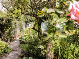 Bryn Maelor - North Wales - 954491 - thumbnail photo 17