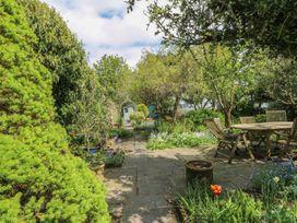 Bryn Maelor - North Wales - 954491 - thumbnail photo 23