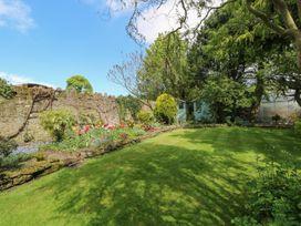 Bryn Maelor - North Wales - 954491 - thumbnail photo 24