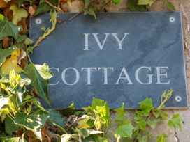Ivy Cottage - Peak District - 954499 - thumbnail photo 2