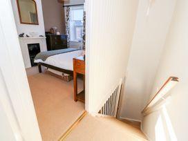 Carrstone Cottage - Norfolk - 954512 - thumbnail photo 20