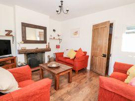 Carrstone Cottage - Norfolk - 954512 - thumbnail photo 5