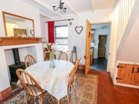 Carrstone Cottage - Norfolk - 954512 - thumbnail photo 7