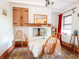 Carrstone Cottage - Norfolk - 954512 - thumbnail photo 10