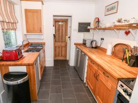 Carrstone Cottage - Norfolk - 954512 - thumbnail photo 11
