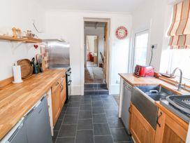 Carrstone Cottage - Norfolk - 954512 - thumbnail photo 14