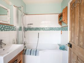 Carrstone Cottage - Norfolk - 954512 - thumbnail photo 30