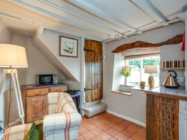 Ivy Cottage - Mid Wales - 954513 - thumbnail photo 8