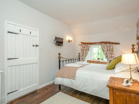 Ivy Cottage - Mid Wales - 954513 - thumbnail photo 20