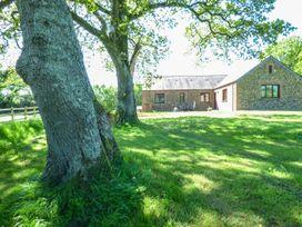 The Oaks - Cornwall - 954526 - thumbnail photo 18