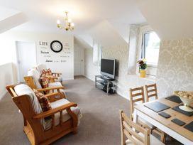 Station Apartment - North Wales - 954572 - thumbnail photo 3
