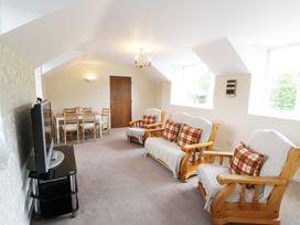 Station Apartment - North Wales - 954572 - thumbnail photo 4