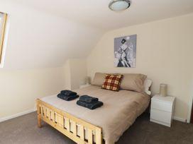 Station Apartment - North Wales - 954572 - thumbnail photo 8