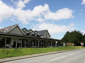 Station Apartment - North Wales - 954572 - thumbnail photo 2