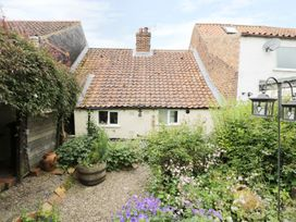 The Old Cottage - Whitby & North Yorkshire - 954574 - thumbnail photo 22