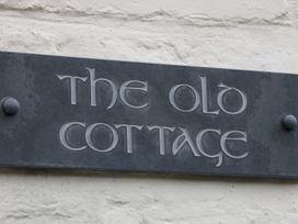 The Old Cottage - Whitby & North Yorkshire - 954574 - thumbnail photo 2