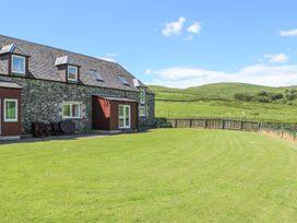 Ettrick View - Scottish Lowlands - 954588 - thumbnail photo 1