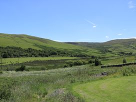 Ettrick View - Scottish Lowlands - 954588 - thumbnail photo 33